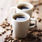 การดื่มกาแฟกับสุขภาพ : ดื่มกาแฟดีหรือไม่ดี