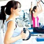 อยากลดน้ำหนัก ออกกำลังกายแบบไหนดีที่สุด