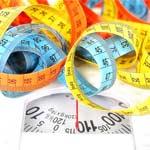 ลดน้ำหนักแล้วน้ำหนักกลับมาเพิ่มอีก อะไรทำให้น้ำหนักพุ่งได้บ้าง