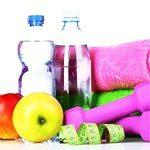 ระบบเผาผลาญ หรือเมตาบอลิซึ่ม กับคนที่อยากลดน้ำหนัก