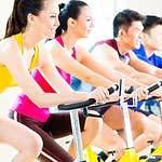 วิธีลดน้ําหนัก วิธีลดความอ้วน คู่มือสำหรับคนอยากผอมถาวร แบบสุขภาพดี