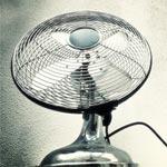 เคล็ดลับในการดูแลรักษาเครื่องใช้ไฟฟ้าในบ้าน