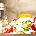 อาหารคลีน หรือการกินคลีน ทางเลือกใหม่ของคนรักสุขภาพ