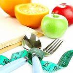 วิธีลดน้ําหนักเร่งด่วน หรือลดความอ้วนเร่งด่วน เป็นอย่างไร มีข้อดี-ข้อเสียอย่างไร