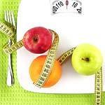 อาหารลดความอ้วน : วิธีลดน้ําหนัก วิธีลดความอ้วน ด้วยอาหาร