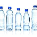 น้ำแร่กับน้ำเปล่า อย่างไหนดีกว่ากัน