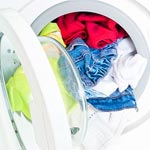 เสื้อสีตก จะทำยังไงดี : วิธีแก้ปัญหาเสื้อสีตก