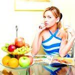 วิธีลดน้ำหนักเด็ดๆ สำหรับคุณผู้หญิง