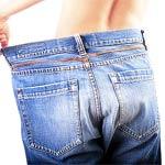 ลดความอ้วน : ปัญหาสัดส่วน ช่วงบนเล็ก ช่วงล่างใหญ่