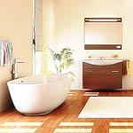 การทำความสะอาดห้องน้ำ และการดูแลห้องน้ำ ให้สะอาด ถูกสุขอนามัย