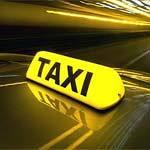 ผู้หญิงนั่งแท็กซี่คนเดียวยังไงให้ปลอดภัย