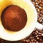 สูตรขัดผิวด้วยกากกาแฟ กำจัดเซลลูไลท์ เพื่อผิวเนียนใส กระจ่าง