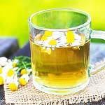 เครื่องดื่มสมุนไพรเพื่อสุขภาพ : ไม่ได้มีแค่ชาเท่านั้น ที่ชงดื่มได้