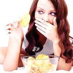 เคล็ดลับช่วยไม่ให้กินเยอะเกินไป ในแต่ละวัน สำหรับคนลดน้ำหนัก