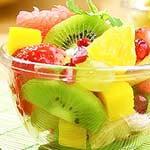 โทษของการกินผลไม้ : บางครั้งการกินผลไม้ก็ให้โทษได้เหมือนกัน