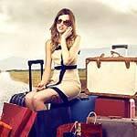 ผู้หญิงเดินทางคนเดียว มีวิธีดูแลตัวเองยังไง และควรระวังเรื่องอะไรบ้าง