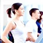 การบริหารหัวใจเพื่อสุขภาพ สิ่งสำคัญที่ไม่ควรมองข้าม
