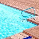 คลอรีนในน้ำมีผลอะไรกับผิวพรรณหรือไม่
