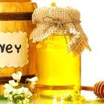 สูตรพอกหน้าด้วยน้ำผึ้ง : ฟื้นฟูผิว กำจัดสิวเสี้ยน บำรุงผิวหน้าให้นุ่มเนียน กระจ่างใส