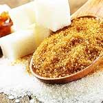 สารให้ความหวานแทนน้ำตาล กับสุขภาพ และการลดความอ้วน