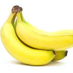 กล้วยบำรุงผม, บำรุงผมด้วยกล้วย, หมักผมแก้ผมเสีย