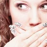 ปัญหากลิ่นปาก, กำจัดกลิ่นปาก, วิธีแก้ปัญหากลิ่นปาก