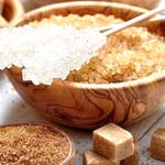 กินน้ำตาลมากเกินไป, กินของหวานมากเกินไป, โทษของน้ำตาล