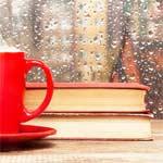 แก้หนังสือเปียกน้ำ, แก้ปัญหาหนังสือเปียกน้ำ, หนังสือเปียกน้ำ ทำยังไงดี