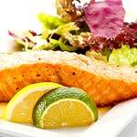 ประโยชน์ของกรดไขมันโอเมก้า 3 และอาหารที่มีไขมันโอเมก้า 3