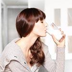 ผู้ใหญ่จำเป็นต้องดื่มนมไหม, ประโยชน์ของนม