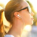 วิธีทำความสะอาดหูฟัง, ทำความสะอาดหูฟัง