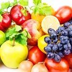 อาหารป้องกันหวัด และอาหารต้านโรคหวัด