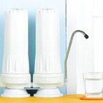 วิธีเลือกเครื่องกรองน้ำ, วิธีซื้อเครื่องกรองน้ำ, การเลือกซื้อเครื่องกรองน้ำ