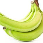 ทำยังไงให้กล้วยสุกเร็ว, วิธีทําให้กล้วยสุก