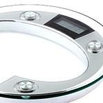 วิธีเลือกเครื่องชั่งน้ำหนัก, ซื้อเครื่องชั่งน้ำหนักแบบไหนดี