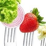 อาหารต้านอนุมูลอิสระ มะเร็ง, อาหารสุขภาพ