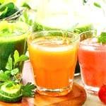 อาหารเช้าที่ทำให้สดชื่น, อาหารที่ทำให้สดชื่น, อาหาร สดชื่น