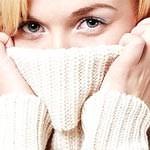 ผิวแห้งหน้าหนาว, ผิวแตกหน้าหนาว, หน้าหนาวผิวแห้ง