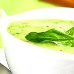ซุปผักโขม วิธีทํา, ซุปผักโขม ประโยชน์, ซุปผักโขม สรรพคุณ