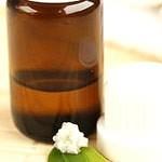 tea tree oil สรรพคุณ