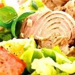 อาหารบำรุงผมสวย, กินอะไรแก้ผมร่วง, กินอะไรป้องกันผมร่วง
