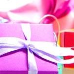 ปีใหม่ ซื้อของขวัญ, ปีใหม่ ของขวัญ, ของขวัญปีใหม่