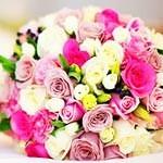 วิธีทำให้ดอกไม้สดนานๆ, วิธีทำให้ดอกไม้ไม่เหี่ยว, วิธีทำให้ดอกไม้เหี่ยวช้า