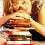 อ่านหนังสือแล้วหลับ, ทำยังไงให้อ่านหนังสือแล้วไม่หลับ
