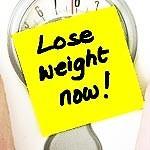 น้ำหนักพุ่งขึ้นเพราะโยโย่