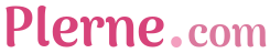 Plerne.com - การดูแลผม การดูแลผิว การดูแลสุขภาพ เคล็ดลับความงาม เคล็ดลับน่ารู้ เรื่องที่น่าสนใจ